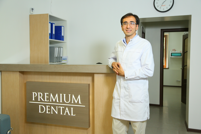 Как мыслят успешные собственники стоматологий
