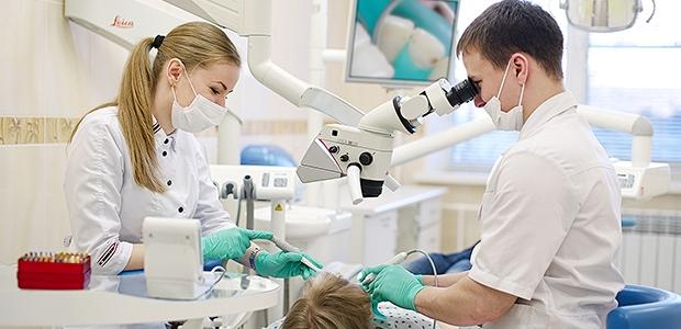 Микроскоп и др. преимущества. Как о них заявить?