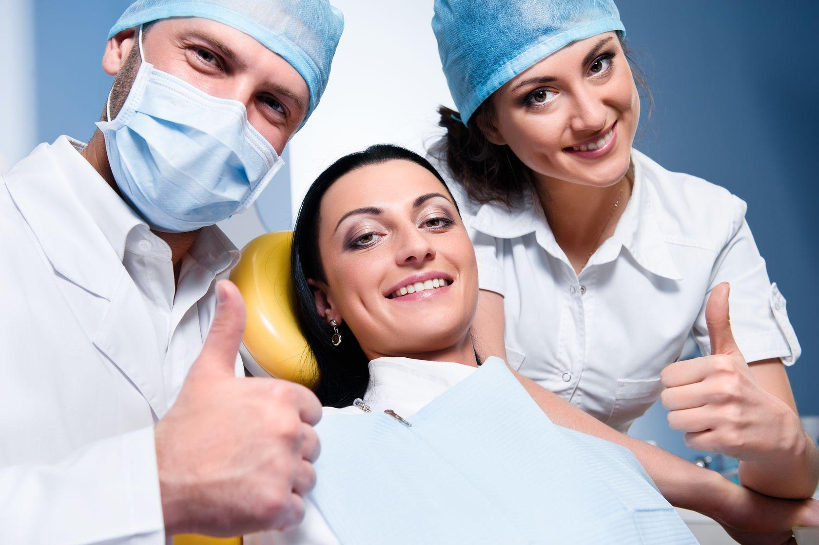 5 способов укрепить лояльность пациента и не потерять его в процессе лечения