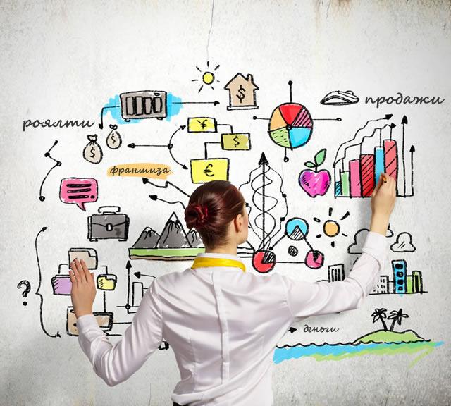 Чтобы маркетолог приносил клинике пользу — вы должны это знать