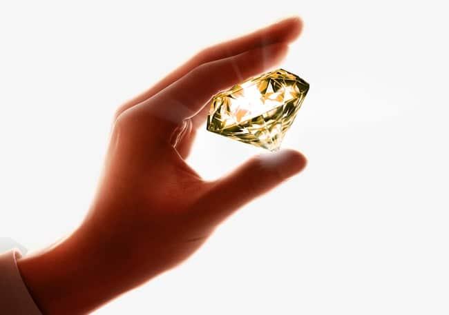 3 грани «золотого» администратора (проверьте, есть ли они у ваших)