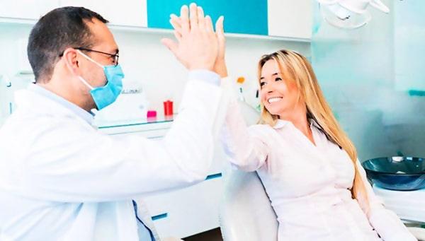 Как привлекать новых пациентов без рекламы