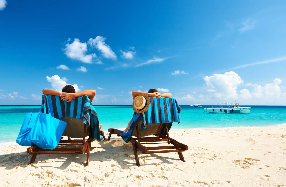 10 источников пациентов в летний период